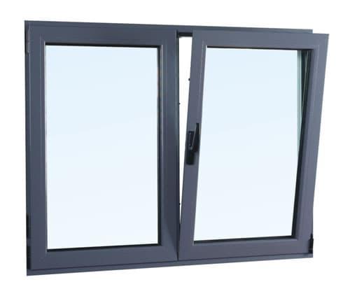 aluminievye-okna1