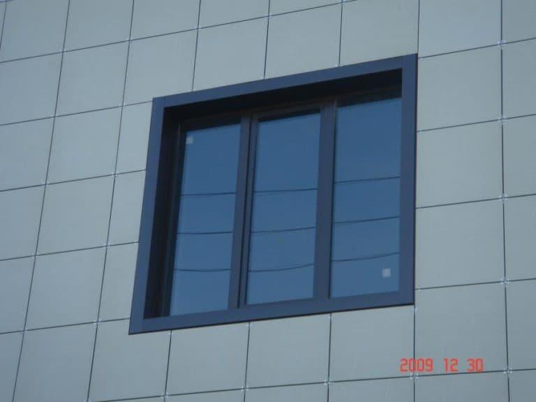 aluminievye okna2